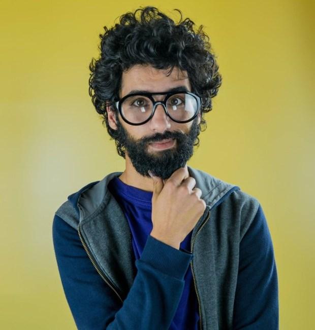 مسابقة لتصوير البيئة والطاقة المتجددة..رضوان ابن بني ملال يفوز بالجائزة الثانية وطنيا