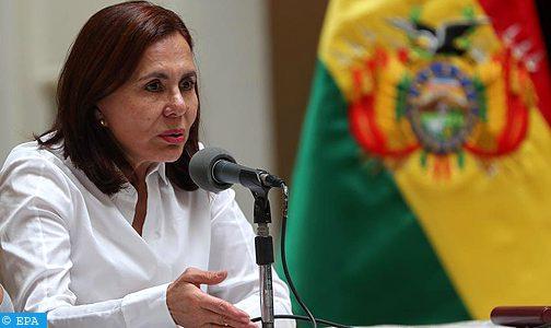 """صفعة جديدية للبوليزاريو.. بوليفيا تسحب اعترافها ب """"الجمهورية المزعومة"""""""