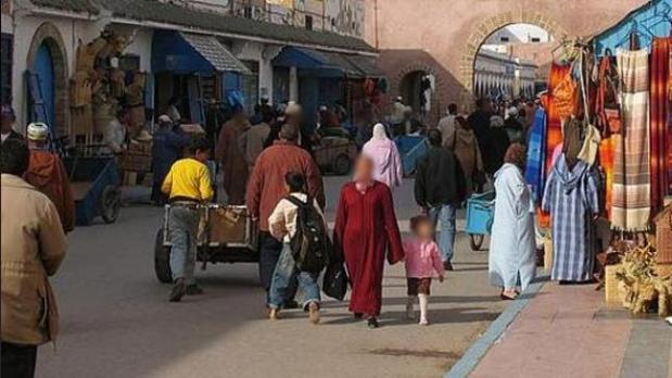أرقام رسمية.. تدهور الأوضاع المعيشية لـ43 في المائة من الأسر المغربية