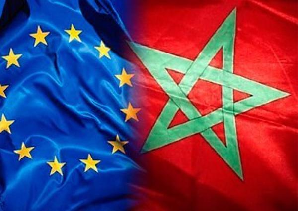 لتنفيذ الميثاق الوطني للبيئة والتنمية المستدامة.. الاتحاد الأوربي يدعم المغرببـ 1.2 مليون أورو