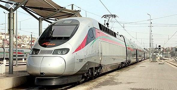 6 قواعد للسفر بأثمنة منخفضة.. برنامج القطارات الخاص بالعطلة المدرسية