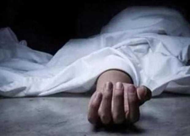 إيطاليا.. العثور على جثة مهاجرة مغربية بعد وفاتها بأربعة أشهر