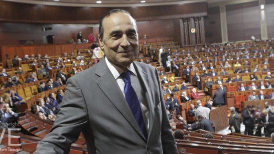 """اعتبر مطالب إلغائه """"شعبوية"""".. المالكي يدافع بشراسة على تقاعد البرلمانيين"""