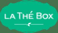 logo-la-the-box