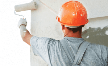 Contractor painting buildingV2 570x350 1