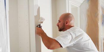 cabinet painter 2000x1000 1