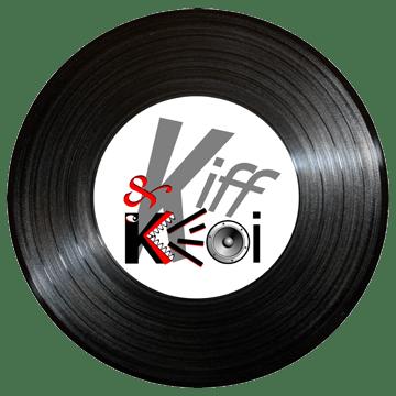 KIFF & KOI