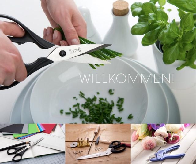 sakse fra tyskland