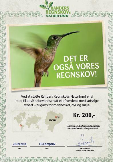 Randersregnskov-støtte-red-en-regnskov