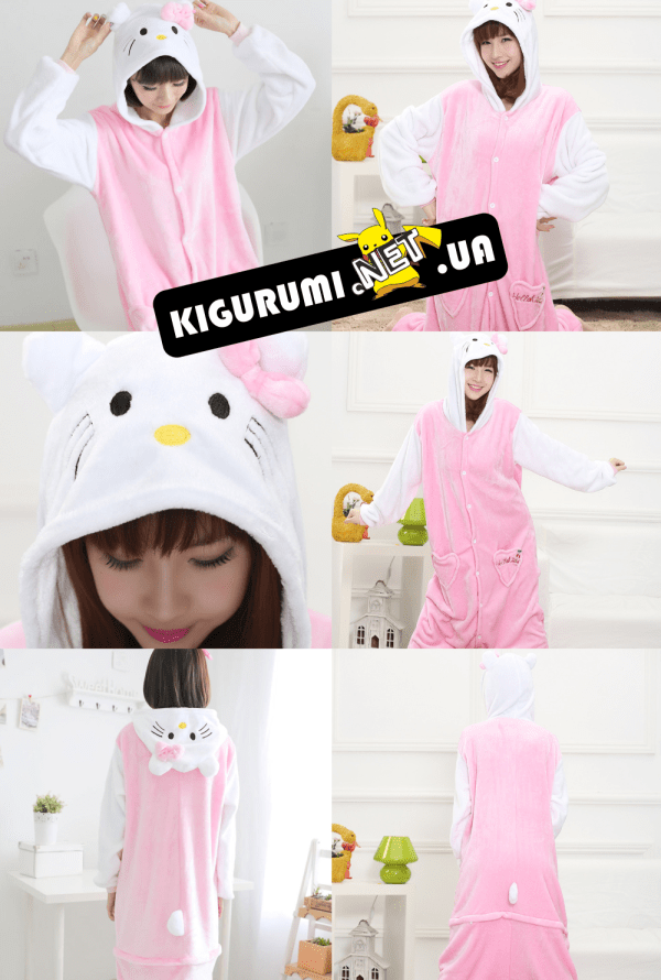 kitty_kigurumi_kupit