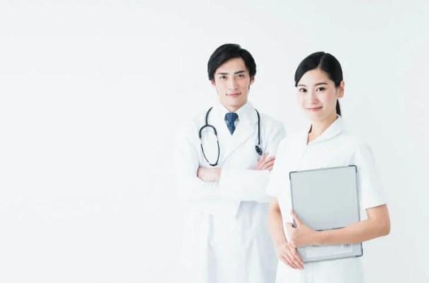 病院の就業規則のポイント!労務管理の注意点5つを解説|咲くやこの花法律事務所
