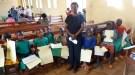 teacher_pupils