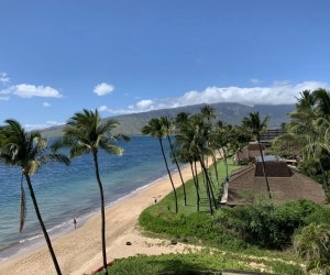 kihei maid condo cleaning