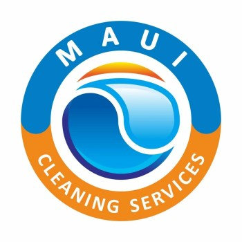 kahului office cleaning