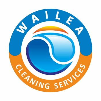 wailea makena cleaning services