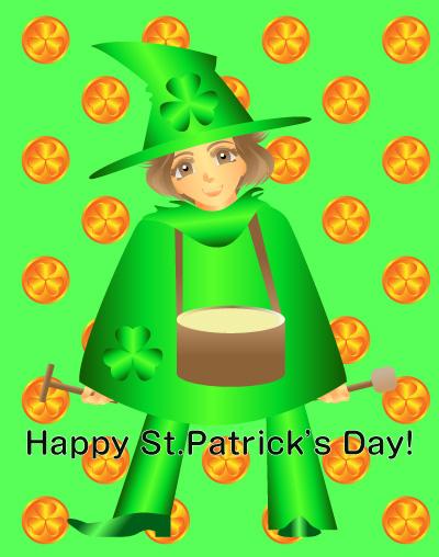 st_pat_green