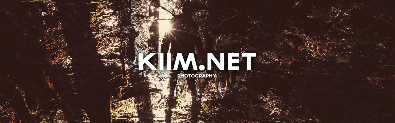 kiim.net