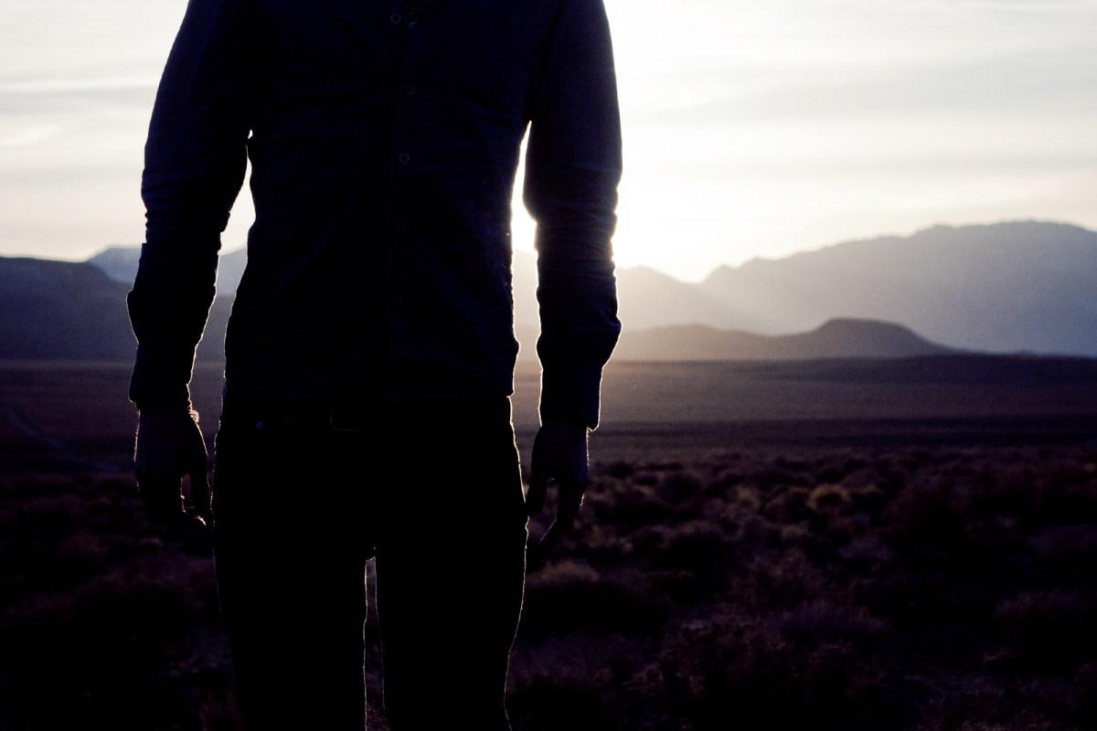 us2012_wide_0008s_0000_Henrik - Death Valley