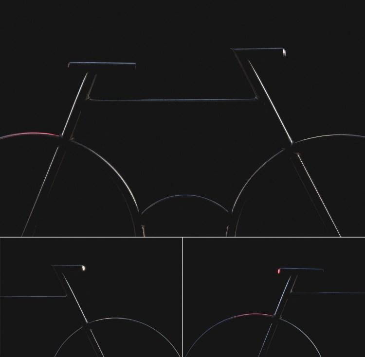 365 – 13 – Bikes