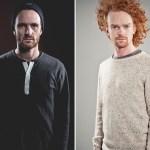 365 – 21 – Jonas VS Mikkel