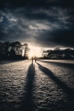 365 - 20 - Darkness lurking behind
