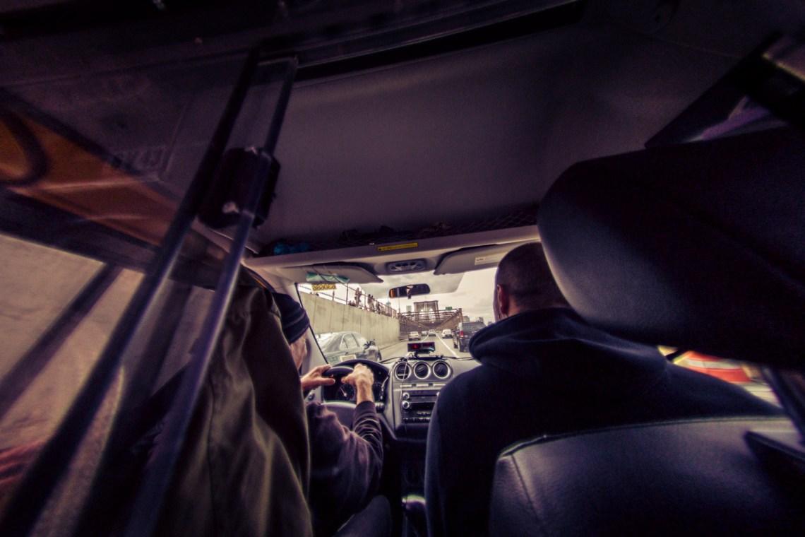 bolfo_0001s_0003_NYC Taxi-Chris