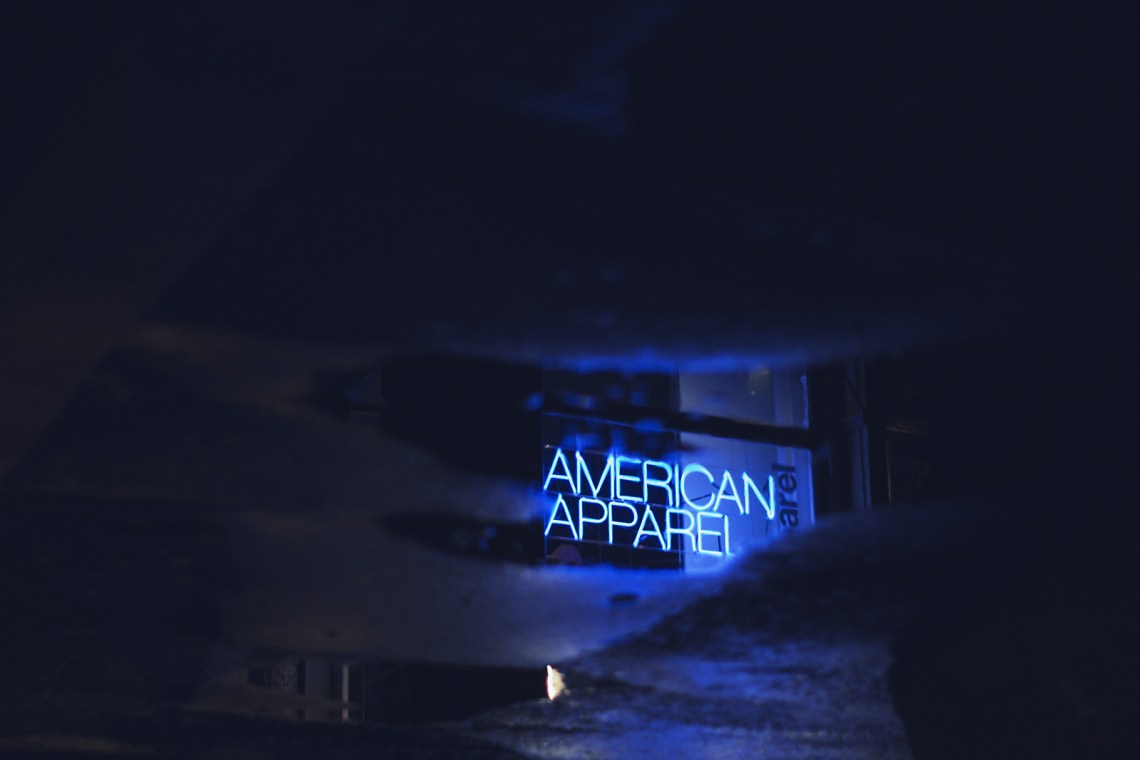bolfo_0001s_0013_NYC American Apparel