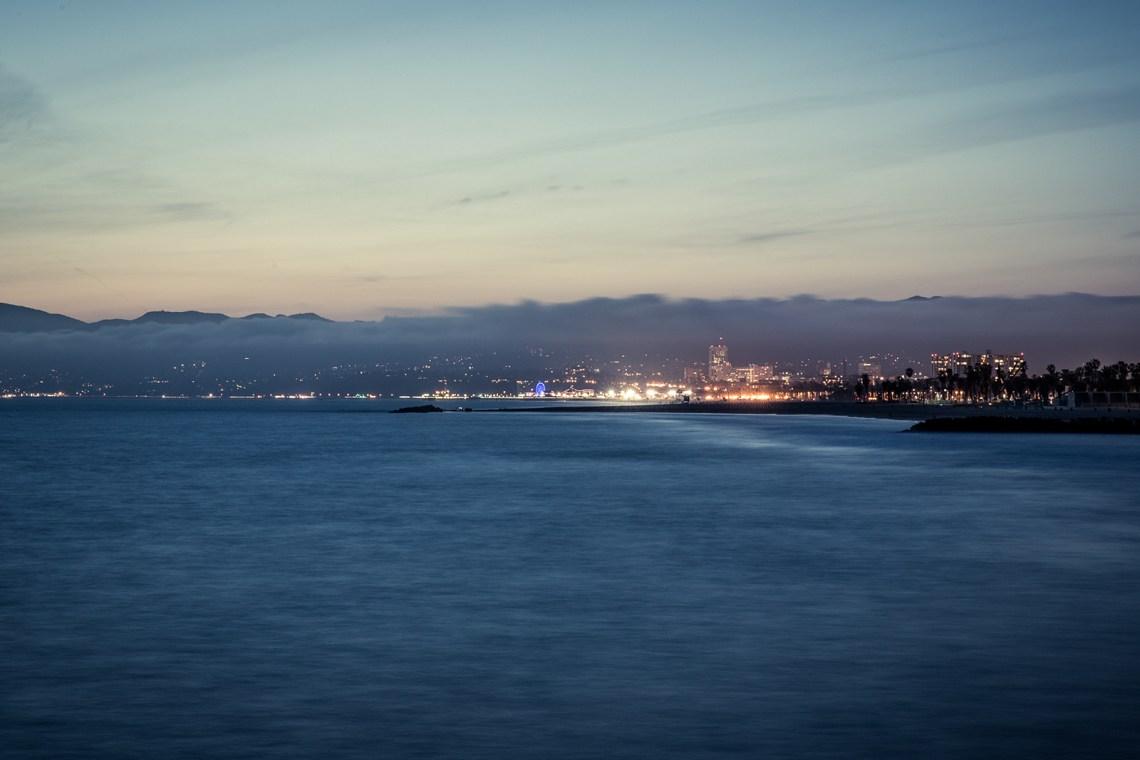 bolfo_0008s_0005_Venice Beach