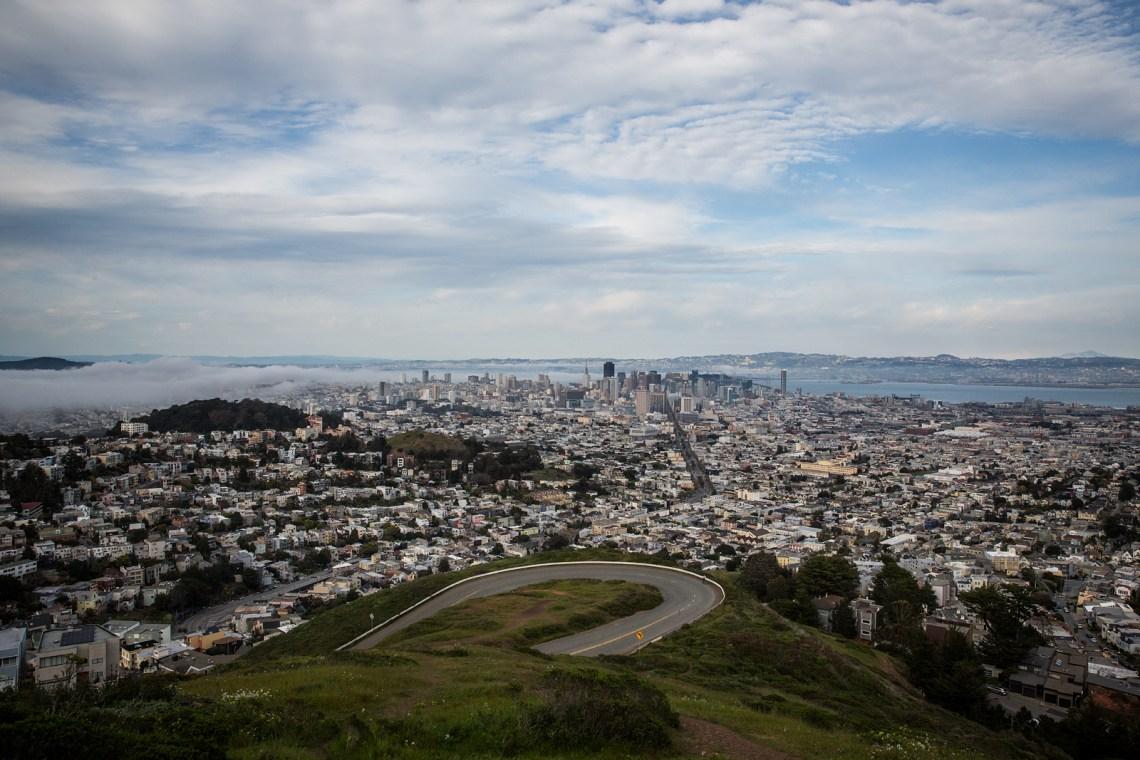 bolfo_0009s_0007_City View SF