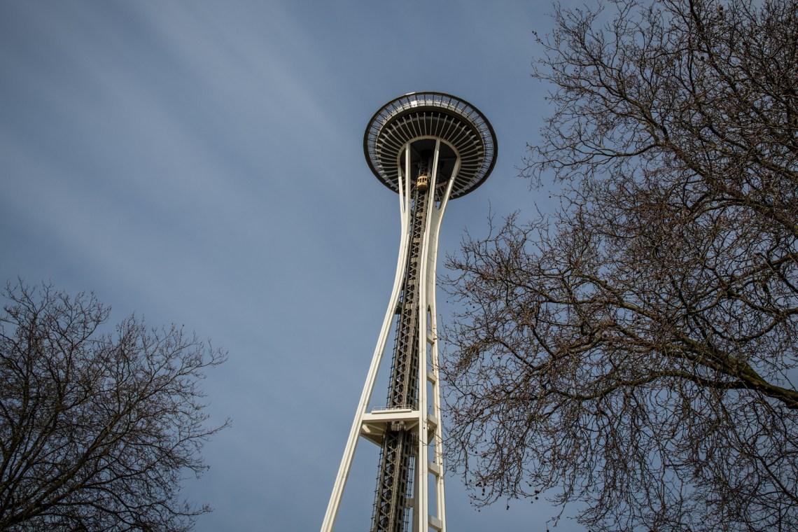 bolfo_0011s_0009_Spaceneedle Seattle