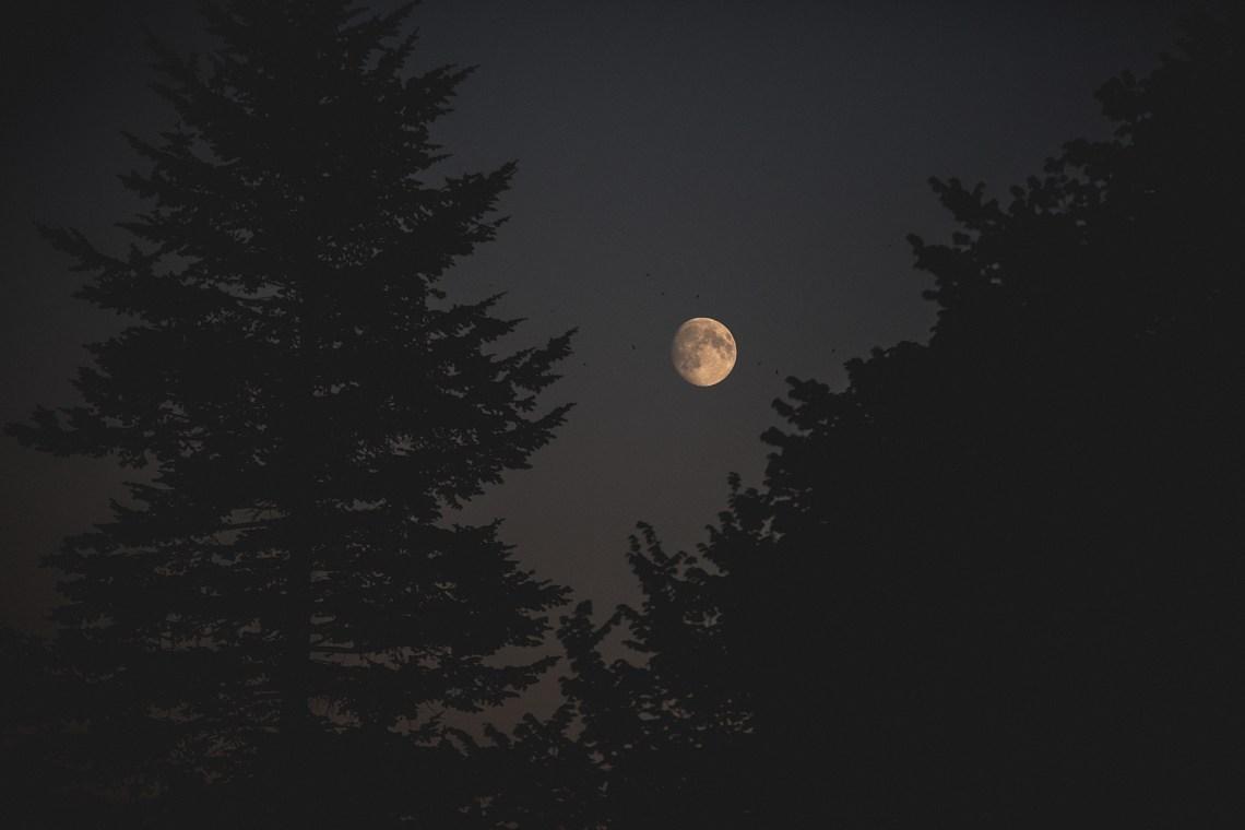 sl_moon