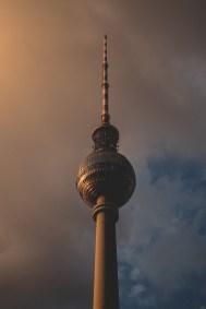 Fernsehturm_Berlin2