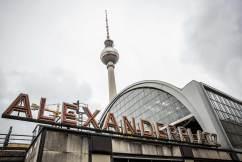 alexanderplatz_1