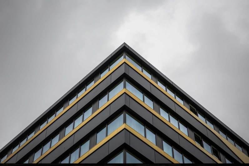 architecture_5