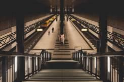 berlin_central_station2