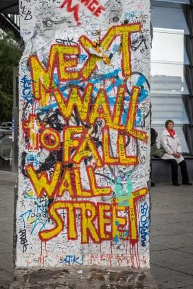 next_wall_to_fall_wallstreet