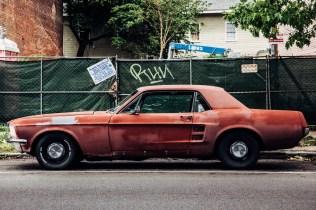 new_orleans_car