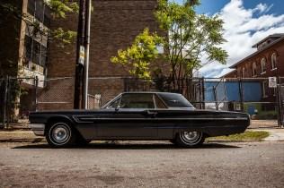 new_orleans_car2