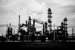 texas_refinery1