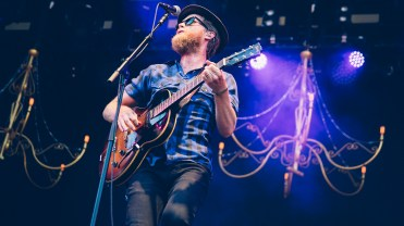 The_Lumineers3