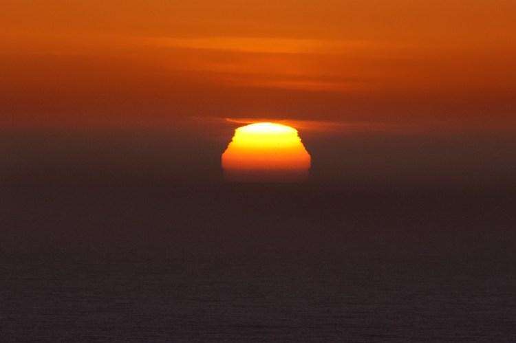 sunsethw1