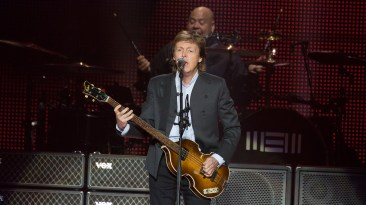 paul_mccartney_10