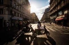 scooter_paris
