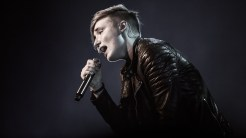 isacelliot3