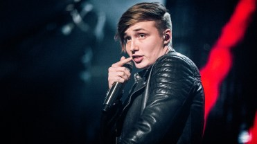 isacelliot5