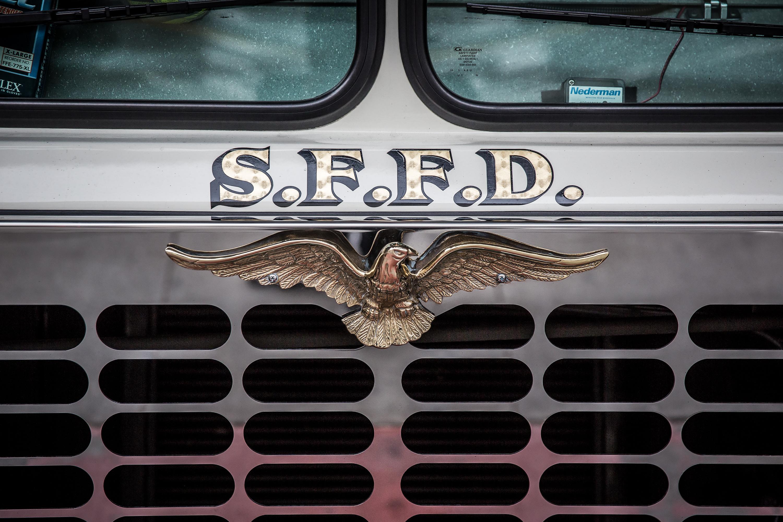 S.F.F.D.