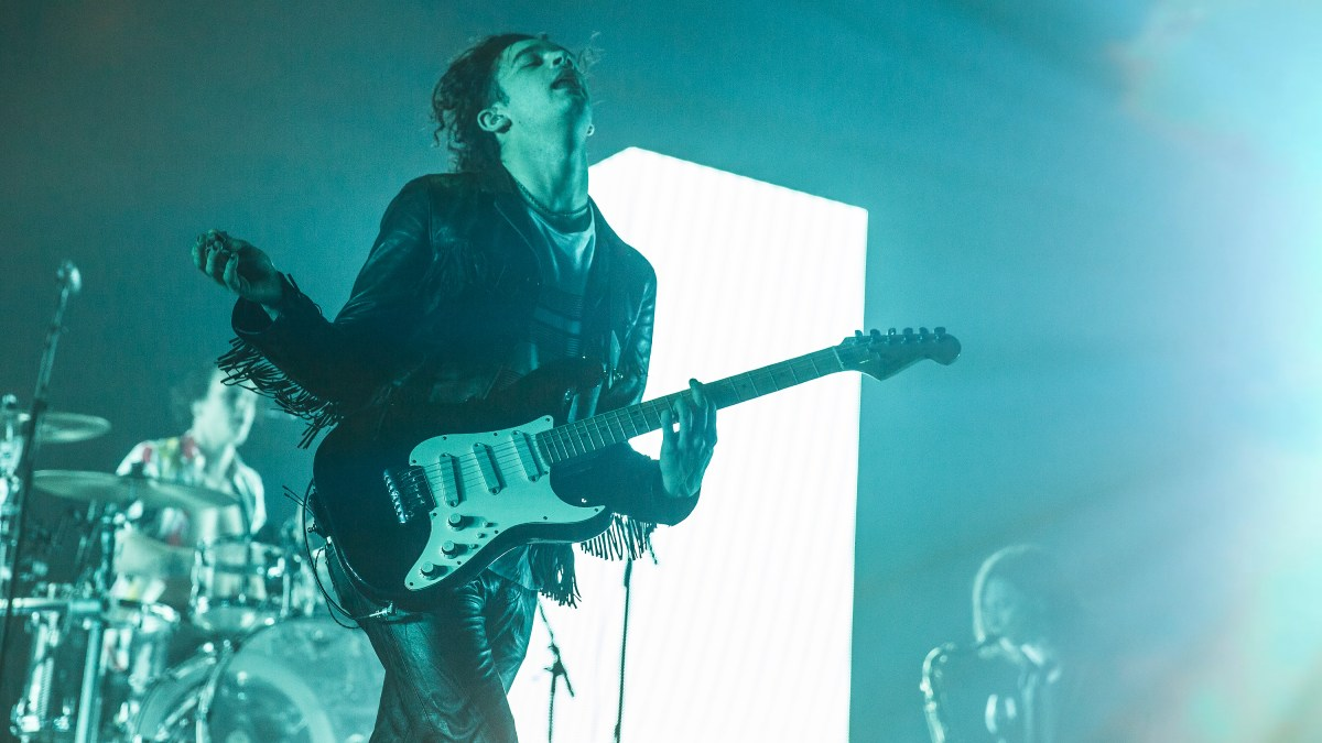 the1975_3