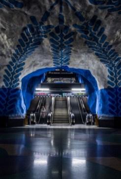 stockholm_subway_xx