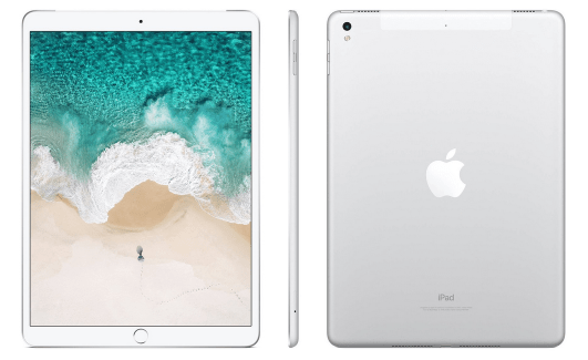 10.5-inch-and-12.9-inch-Apple-iPad-Pro