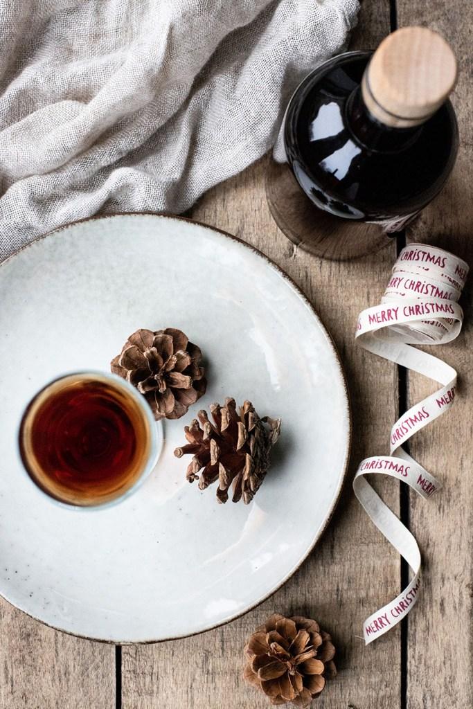 Lækker figensnaps